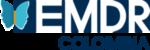 Asociación EMDR Colombia